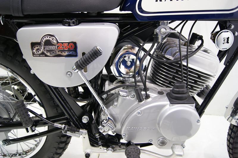 1969KawF4 6-10 020.JPG