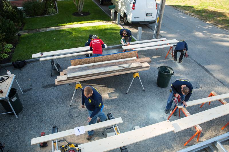 cordlesscircularsawhighcapacitybattery.aconcordcarpenter.hires (275 of 462).jpg