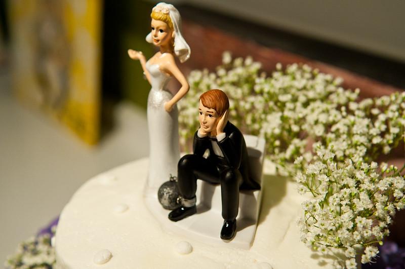 Keith and Iraci Wedding Day-274.jpg