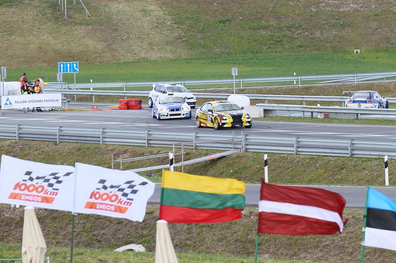 WRC_6306.JPG