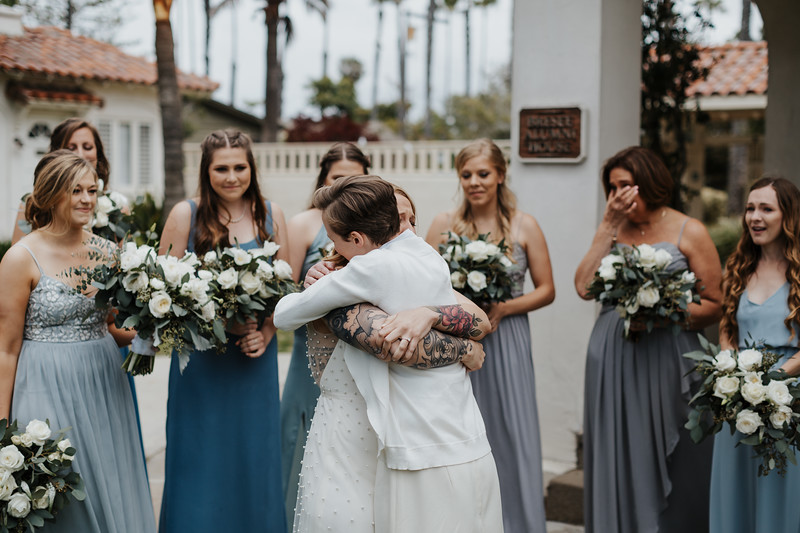 Schalin-Wedding-2463.jpg