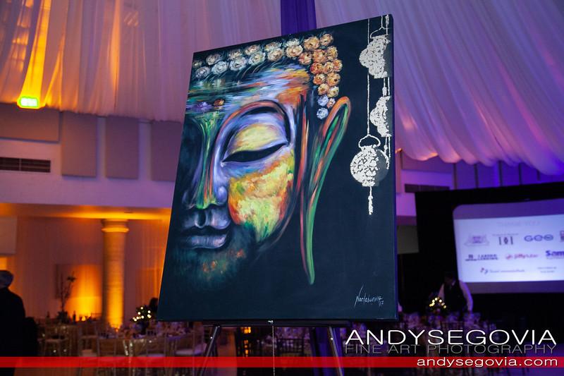 Andy Segovia Fine Art-1027-0841.jpg