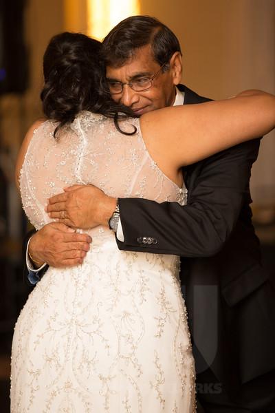 BAP_HERTZBERG-WEDDING_20141011-189.jpg