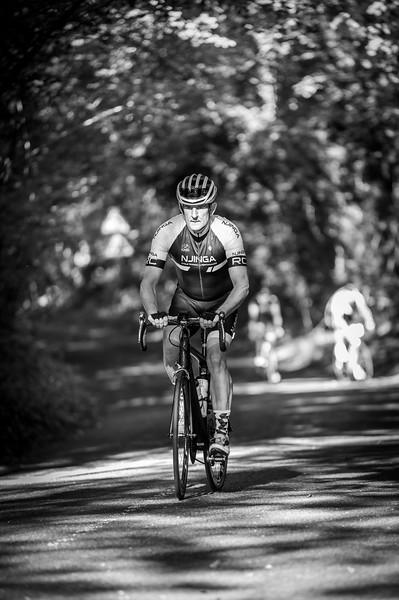 Barnes Roffe-Njinga cyclingD3S_3382.jpg