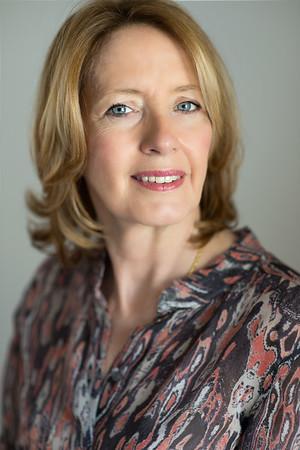 2012 Karen Maley