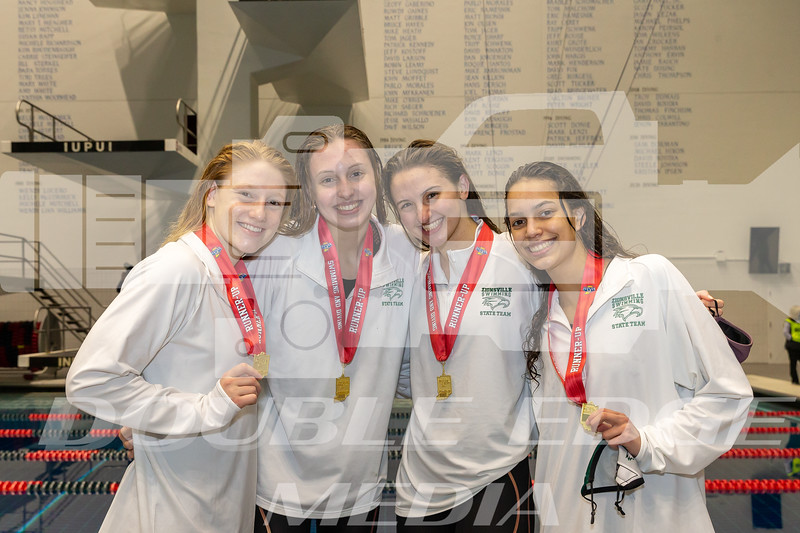 400 Free Relay_2nd Place (ZION).jpg