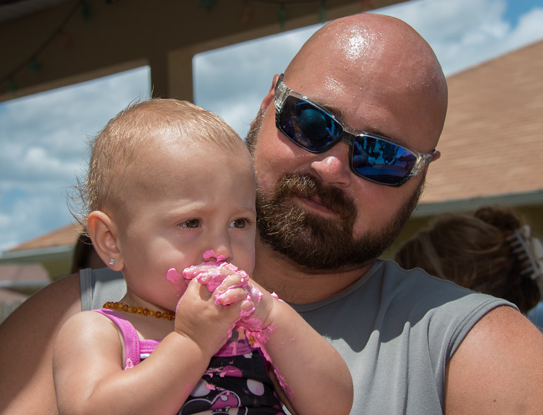Lila's 1st Bday Party-211.jpg