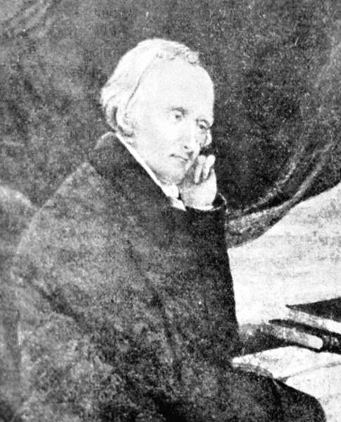 Francis Fatio 1870.jpg