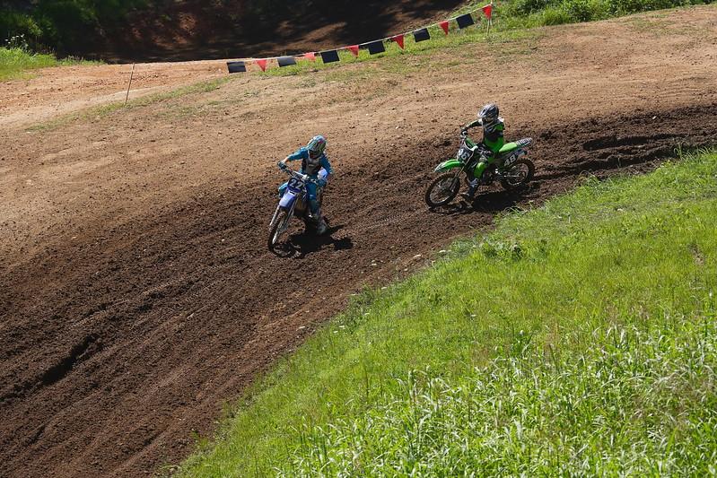 FCA Motocross camp 20170670day2.JPG
