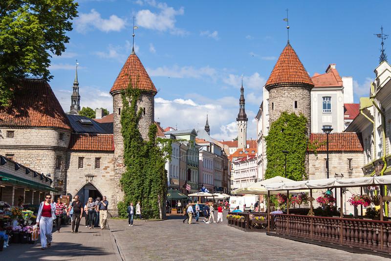 Tallinn-14.jpg
