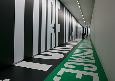 Stedelijk Adam 2012