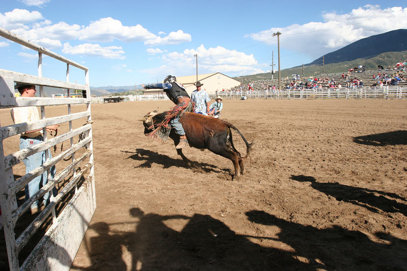 Rodeo - 12.jpg