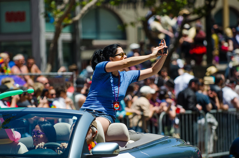 20120624_sf-pride-2012-sunday_0542.jpg