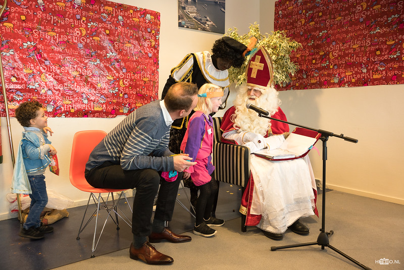 Sinterklaas 2017-148.jpg