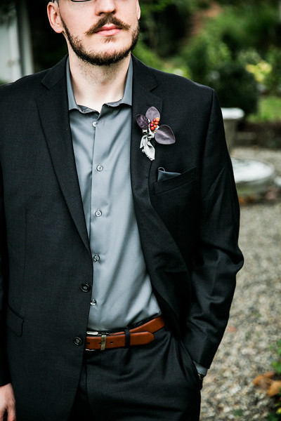 Burnham Wedding Photos - 014.jpg