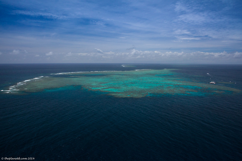 great-barrier-reef-queensland-australia-5.jpg