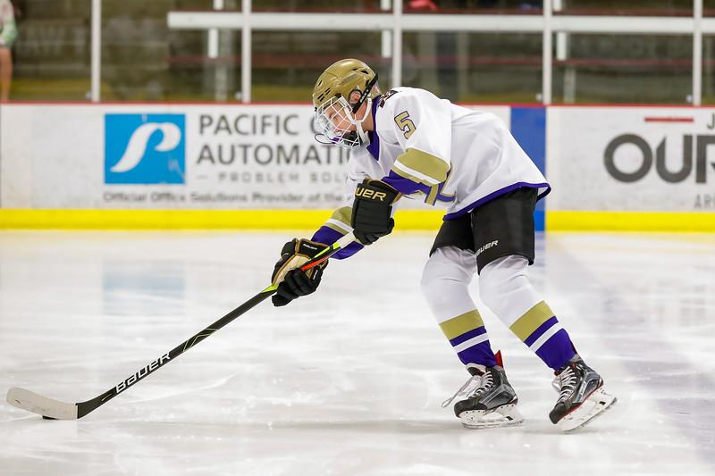 Div3 Hockey v Hrzn-_08I4158.jpg