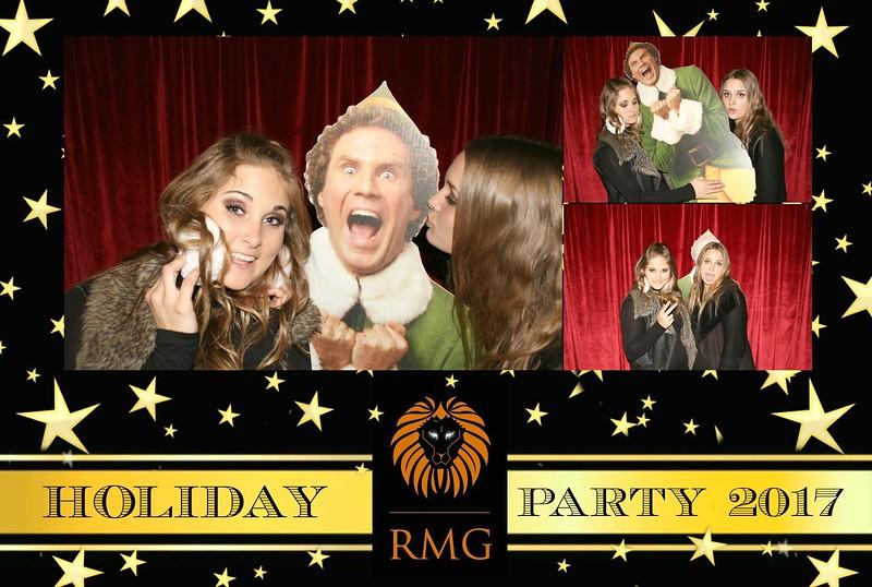 RMG Party (37).jpg