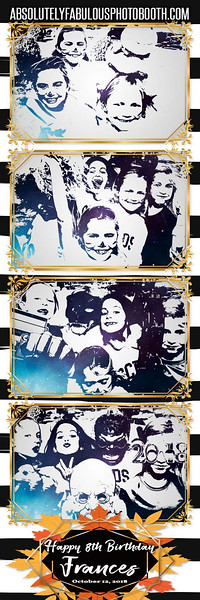 Absolutely Fabulous Photo Booth - (203) 912-5230 -181012_142626.jpg
