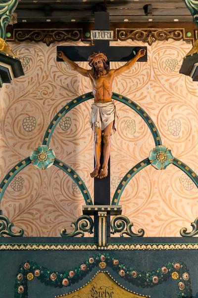 Churches-Germany-Brandenburg-LennewitzKirche-2015-07-30-_A7X1876-Danapix.jpg