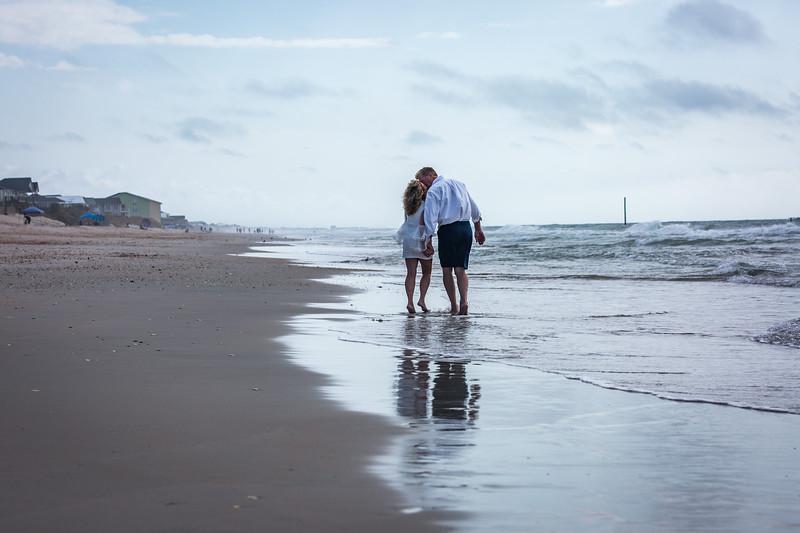 Surf City Family Photos-321.jpg