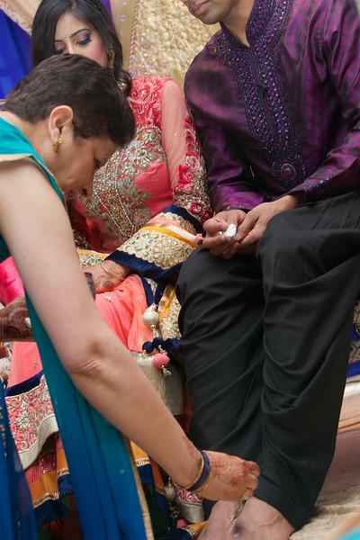Le Cape Weddings - Indian Wedding - Day 4 - Megan and Karthik  21.jpg