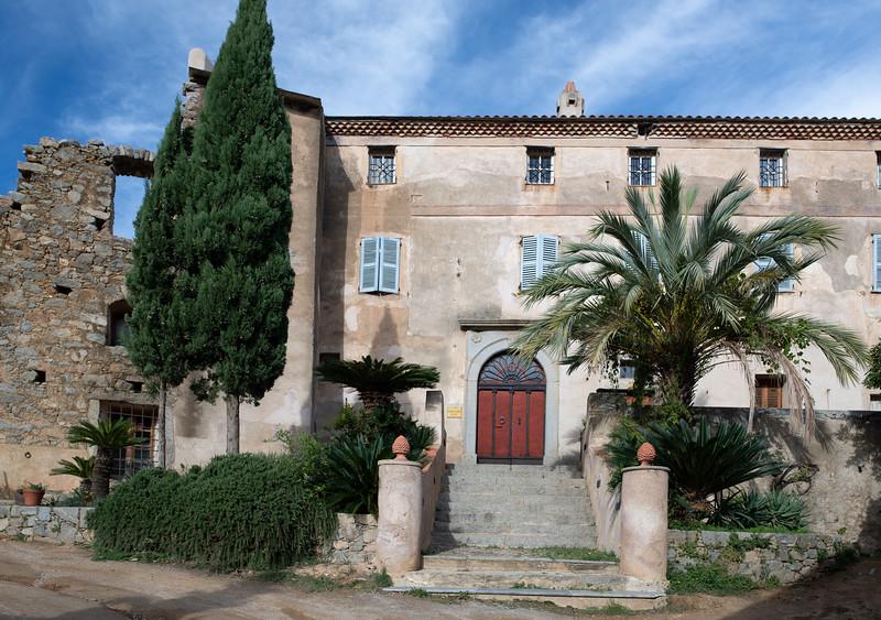 Corsica-6-2.jpg