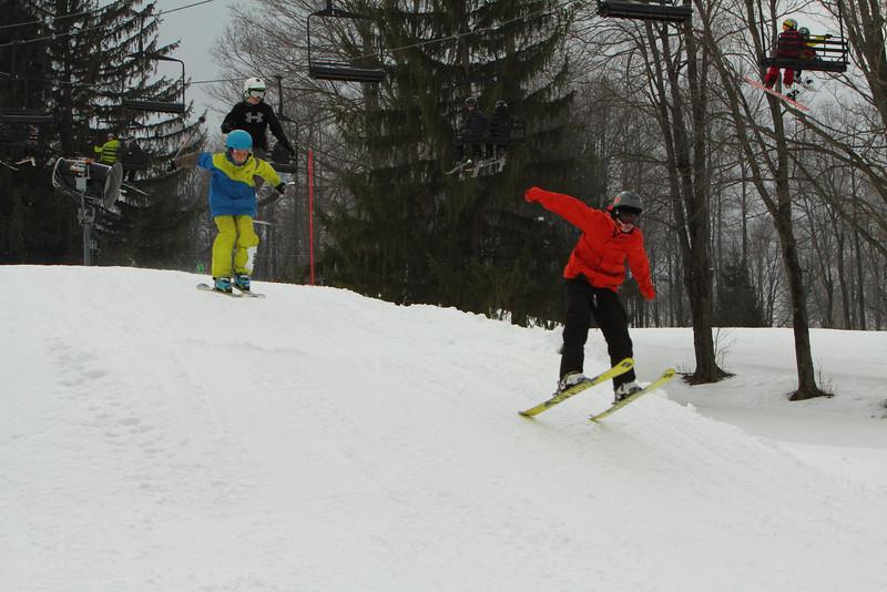 Snow Trails 2013 29.JPG