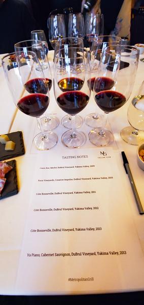 Met Grill Wine Club_014.jpg