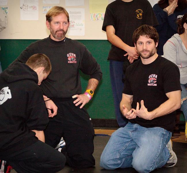 wrestling harbor Tournament_-156.jpg