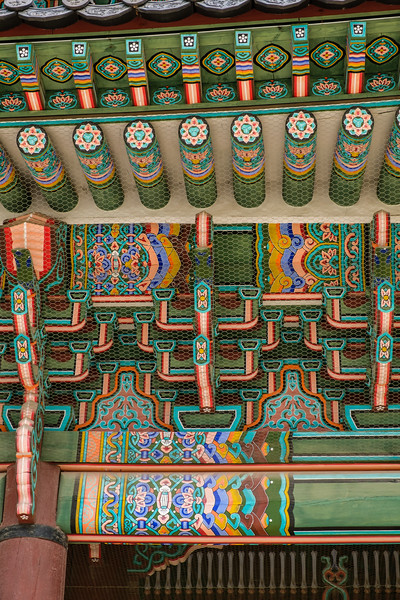 20170325-30 Gyeongbokgung Palace 024.jpg