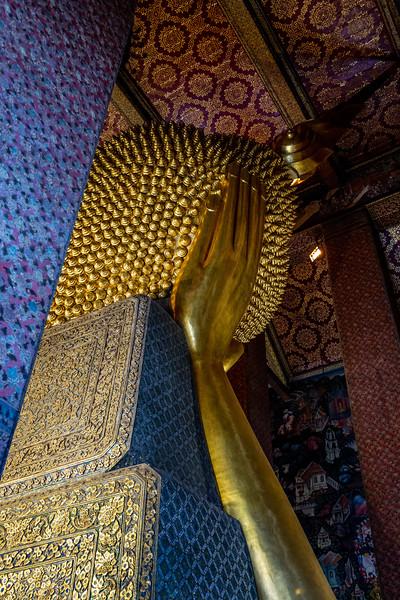 Thailand-117-2.jpg