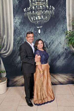 FAPI FALL 2017-Florida Association of Physicians of Indian Origin, Inc.