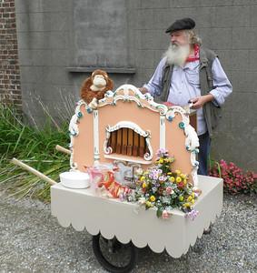 kinderjaarmarkt 2011