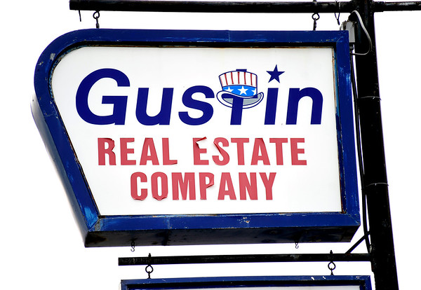 4/14/2020 Mike Orazzi | Staff Gustin Real Estate, 144 W. Main St. New Britain.