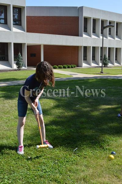 07-23-15 NEWS Hench Summer Program