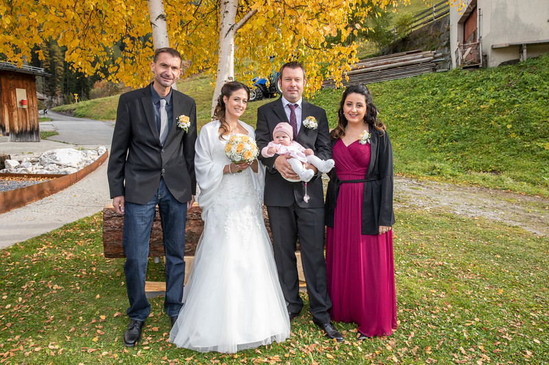 Hochzeit-Martina-und-Saemy-8809.jpg