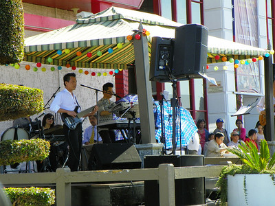 Little Saigon 25th Anniversary