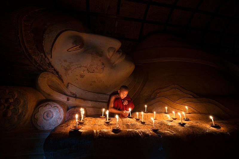 Reclining Buddha Prayers.jpg