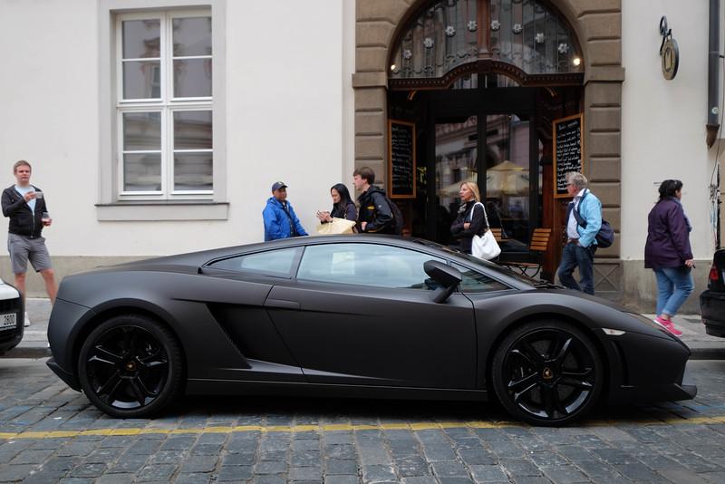 Prague_20150621_0059.jpg