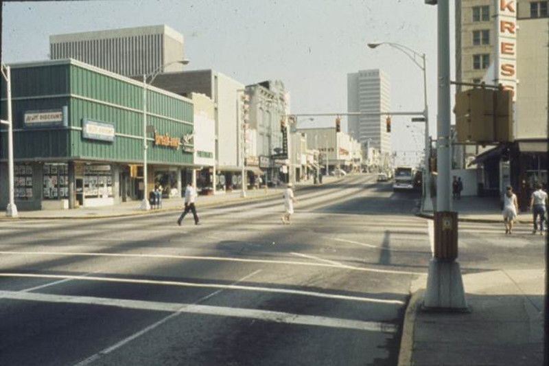 Main Street - Greenville Before.jpg