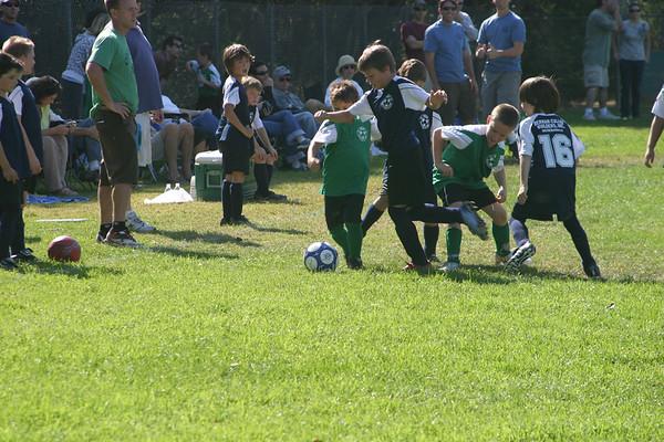 20090926_SoccerDario