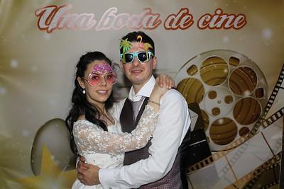 Nerea & Rodrigo