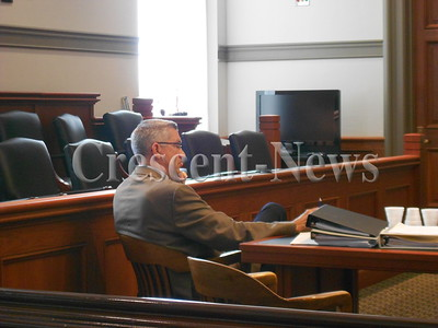 08-26-13 NEWS Myers trial