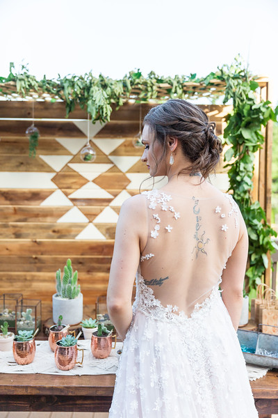 Daria_Ratliff_Photography_Styled_shoot_Perfect_Wedding_Guide_high_Res-141.jpg