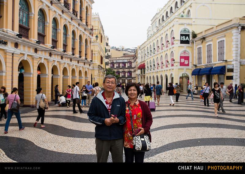 Hong Kong_Macau_May_2014-36.jpg