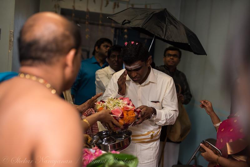 Sriram-Manasa-128.jpg