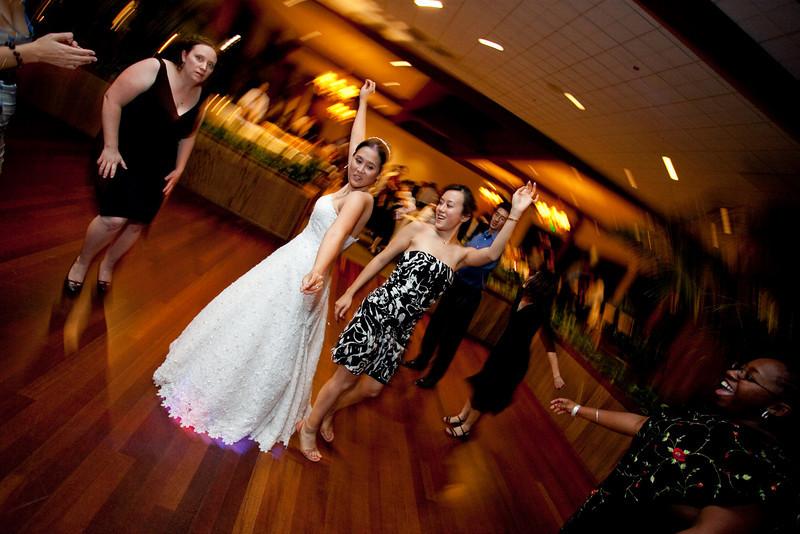 Emmalynne_Kaushik_Wedding-1232.jpg
