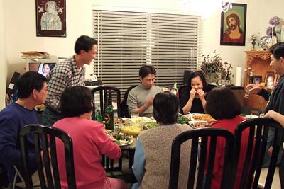 2005-11-24 Thanksgiving