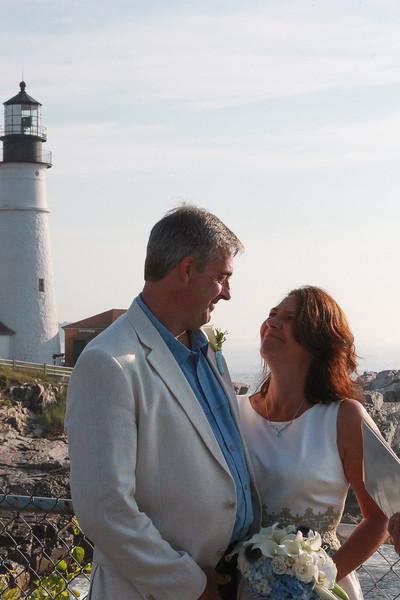 Angela and Brian-22.jpg